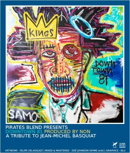 Basquiat_cover_web[1]